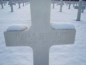 schneider1